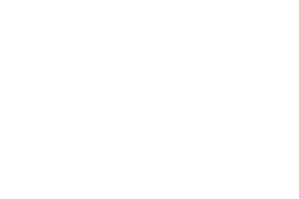 earth-logo
