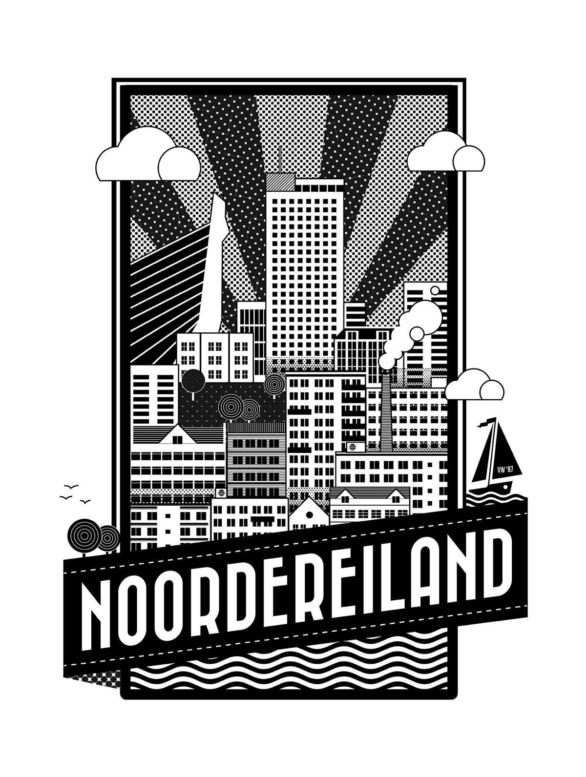 noordereiland2-7