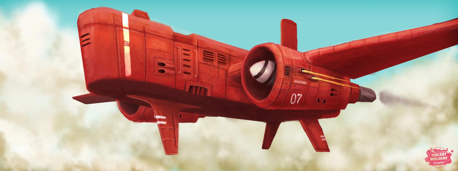 vliegtuig-kriebel-1600