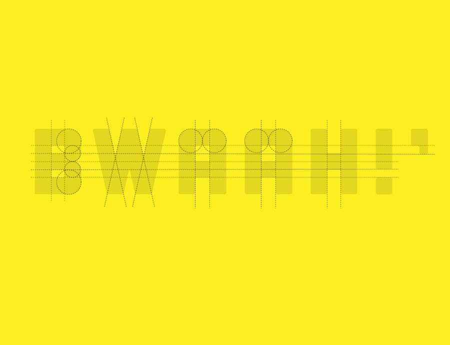 bwaahfont-2