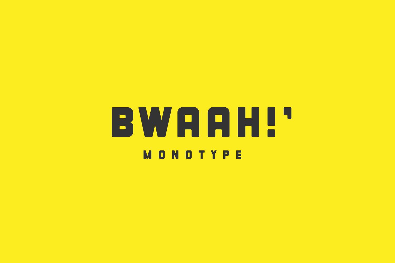bwaahfont-header