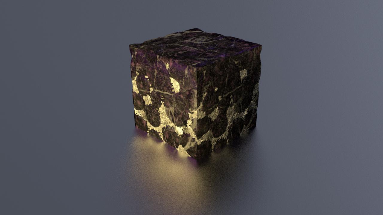 cube-obsidian2
