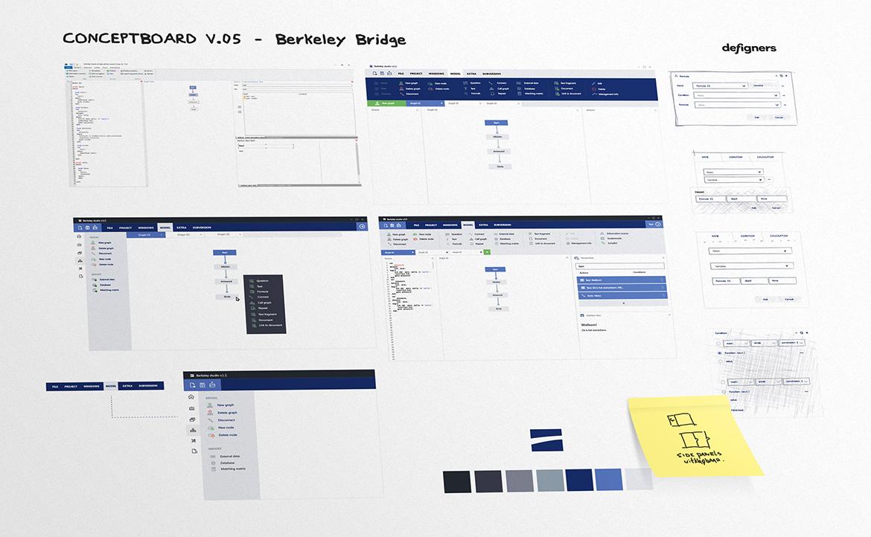 BB-conceptboard