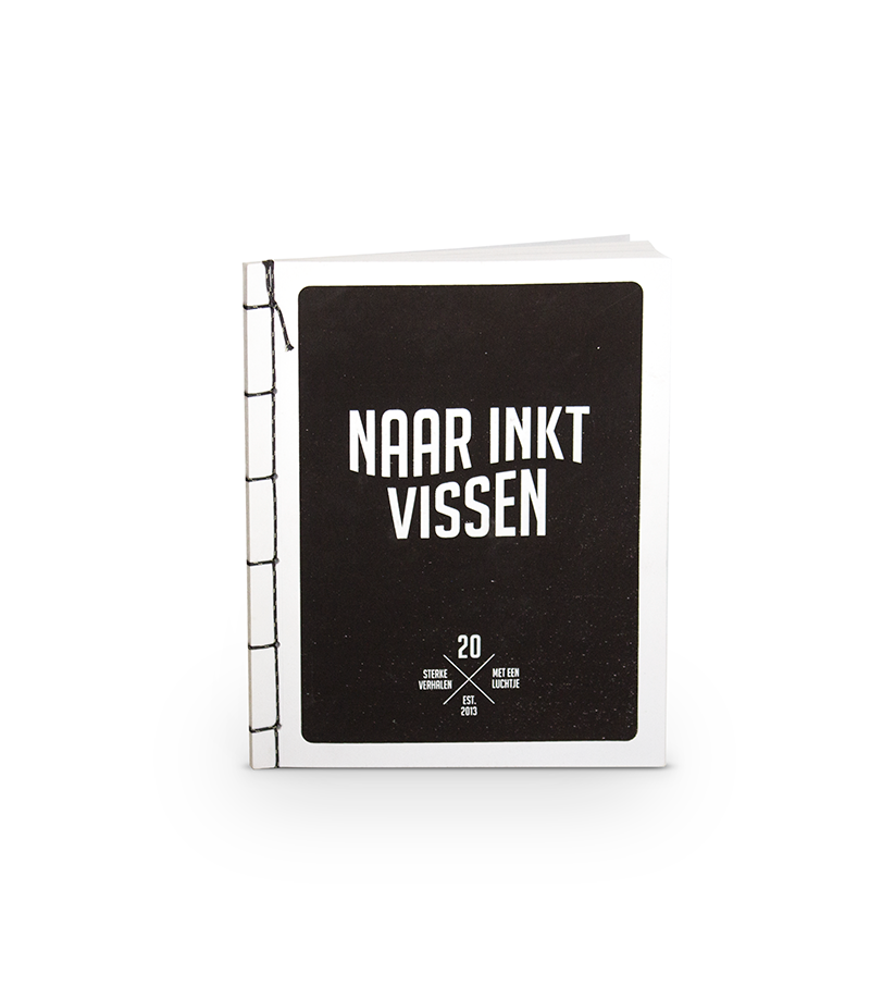 boekje_staand