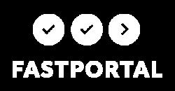fastportal-logo