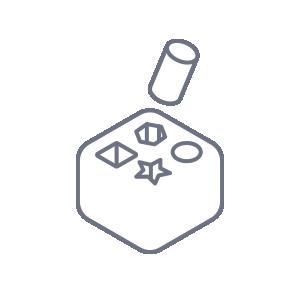 ico-ux